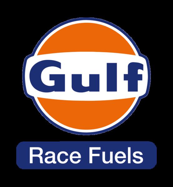 Gulf Race Fuels